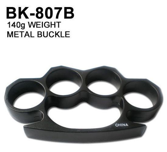 Picture of 807BK