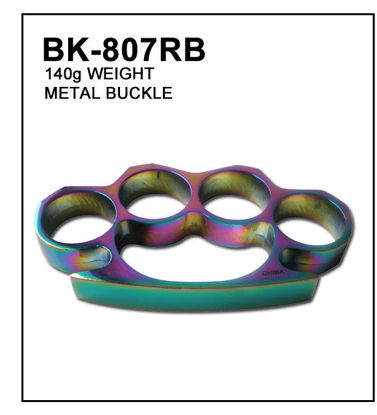 Picture of 807RB