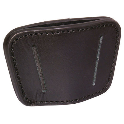 Picture of holster large