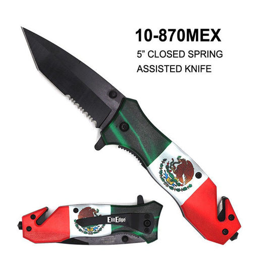Picture of 10-870MEX