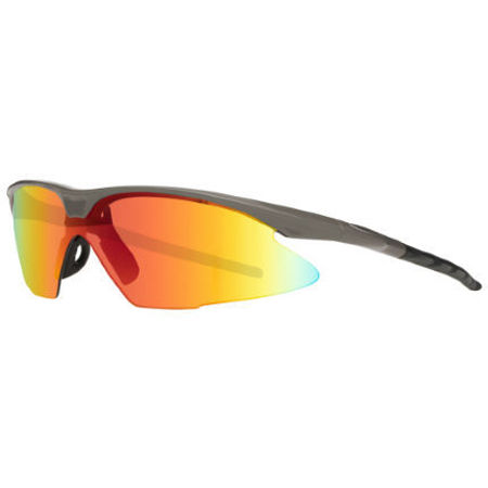 Picture for category sun glasses